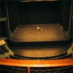 Agnes de Mille Dance Theatre