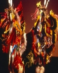 American Indian Dance Theatre