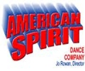 American Spirit Dance Company