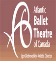 Atlantic Ballet Theatre of Can