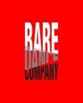 BARE Dance Company