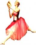 Ballet Fantastique