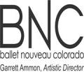 Ballet Nouveau Colorado