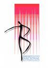 Balleteatro Nacional de Puerto