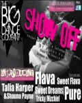 Big Dance Company