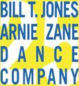 Bill T. Jones/Arnie Zane Dance