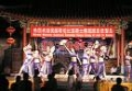 Columbia City Jazz Dance Compa