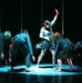 Diversions the Dance Company o