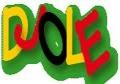 Djole African Dance  Company