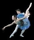 Eugene Ballet