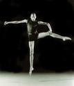 European Dance Company