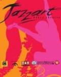 Jazzart Dance Theatre