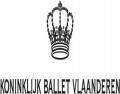Koninklijk Ballet vanvlanderen
