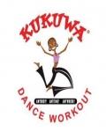 Kukuwa Dance Company