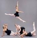 Les Ballets Trockadero de Mont