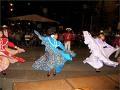Mexican Dance Ensemble