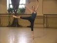 Minnesota Dance Theatre