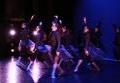 NW Fusion Dance Company