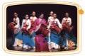 National Dance Company of Kore