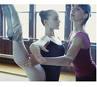 Oakville Ballet Company