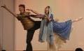 Osaka Ballet Academy