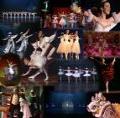 Placer Theatre Ballet