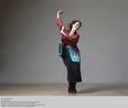 Rebecca Rice Dance