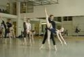 Royal Danish Ballet