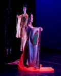 Saeko Ichinohe Dance Company