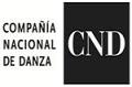 Spanish National Dance Company