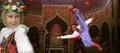 The Eurasia Dance Ensemble