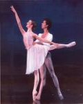 Williamsport Civic Ballet