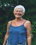 Noeline Brown