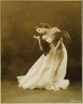 Doris Batcheller Humphrey