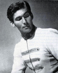 Jose Manuel Carreno