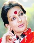 Shobana Chandrakumar