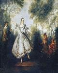 Marie-Anne de Camargo