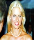 Jeanne Duval