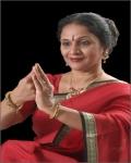 Rema Shrikant