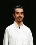 Samuel Cortez