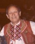 Vytautas Beliajus