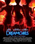 Dream girls