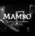 Mambo(1954)