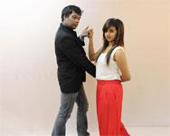 dance-academy-chennai