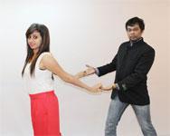 dance-and-dance