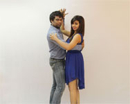 dance-dance-studio