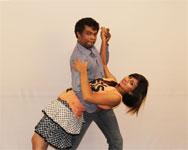 dance-studio-chennai