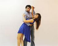 dnd-dance-school