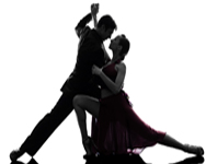 ballroom-dance