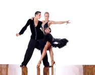 dance-style